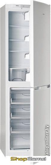 Холодильник Atlant ХМ 4725-100