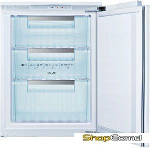 Холодильник Bosch GID 14A50