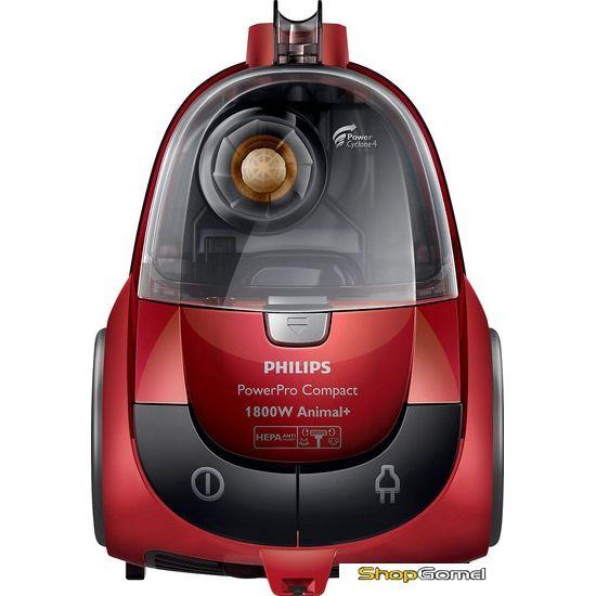 Пылесос Philips FC8474/01