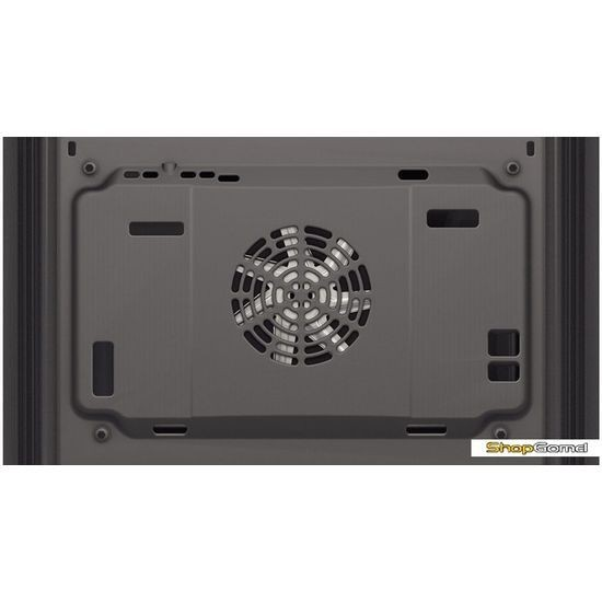 Духовой шкаф Bosch HBG43T360R