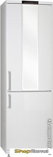 Холодильник-морозильник Atlant ХМ 6001-032