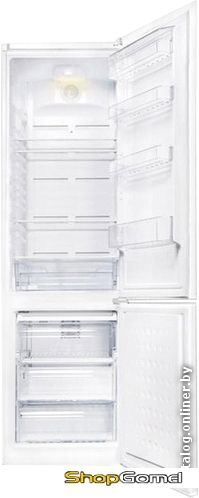 Холодильник Beko CN329120