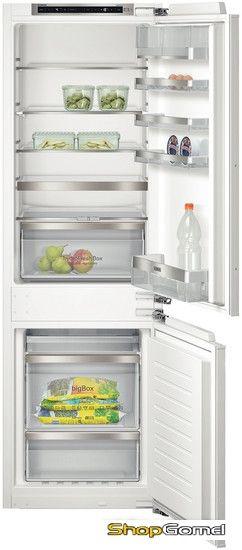 Холодильник Siemens KI 86NAD30R
