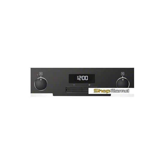Духовой шкаф Electrolux EOA95351AX