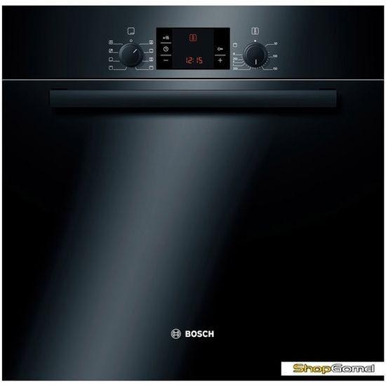 Духовой шкаф Bosch HBA 23B263E