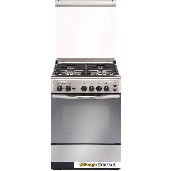 Кухонная плита Gefest 1200 СК60