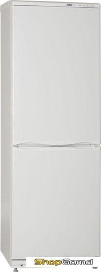 Холодильник-морозильник Atlant ХМ 6019-031