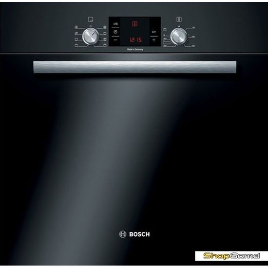 Духовой шкаф Bosch HBA 23B160R
