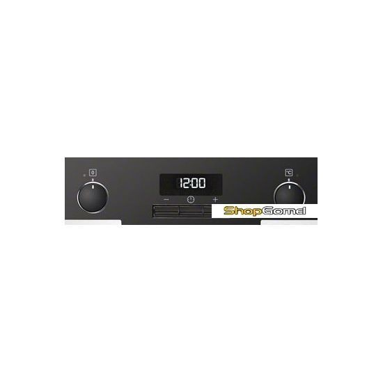 Духовой шкаф Electrolux EOA95551BX