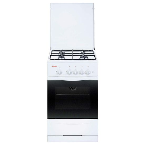 Кухонная плита Gefest 3200-07