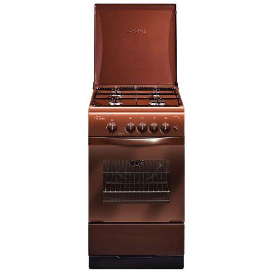 Кухонная плита Gefest 3200-07 К19
