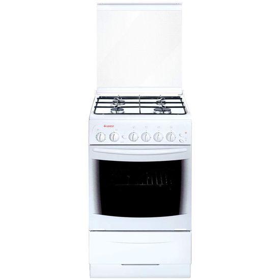 Кухонная плита Gefest 3200 К2
