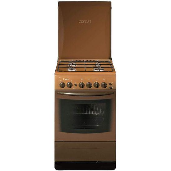 Кухонная плита Gefest 3200 К19