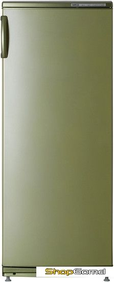 Морозильник Atlant М 7184-070
