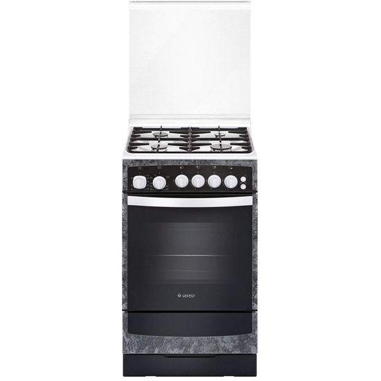 Кухонная плита Gefest 3300
