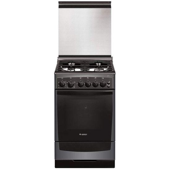 Кухонная плита Gefest 3300 К32