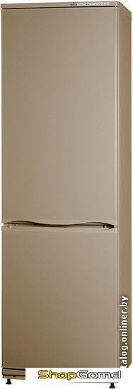 Холодильник-морозильник Atlant ХМ 6024-050