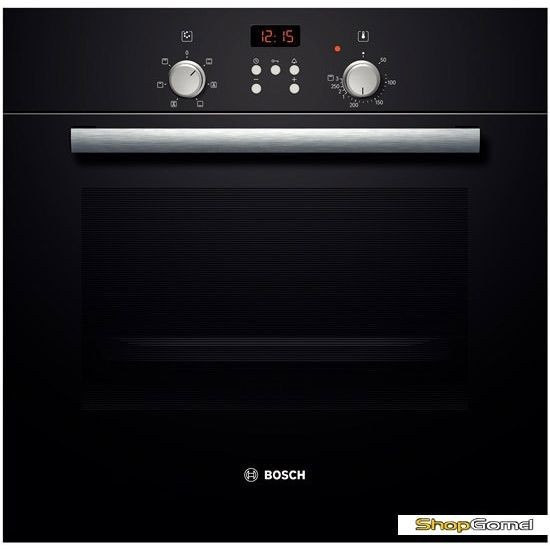 Духовой шкаф Bosch HBN231S4