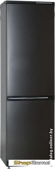 Холодильник Atlant ХМ 6024-060