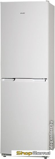 Холодильник-морозильник Atlant ХМ 4723-100
