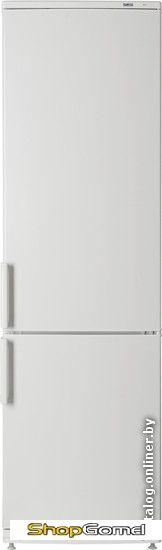Холодильник-морозильник Atlant ХМ 4026-400