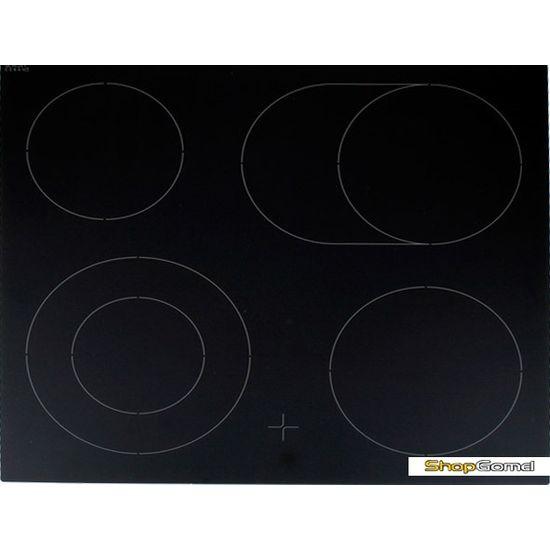 Кухонная плита Beko CSM 67300 GA