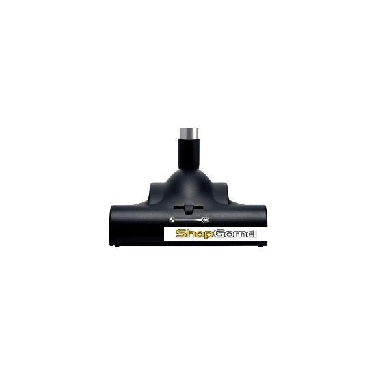 Пылесос Bosch GL-45 Maxx'x ProSilence (BGL452125)