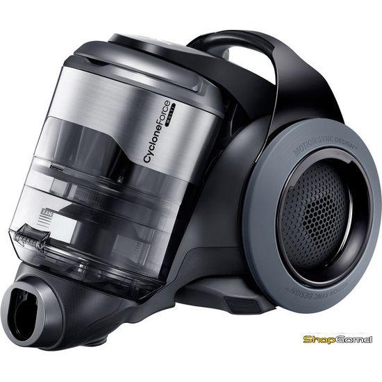 Пылесос Samsung Motion Sync SC07F80HB