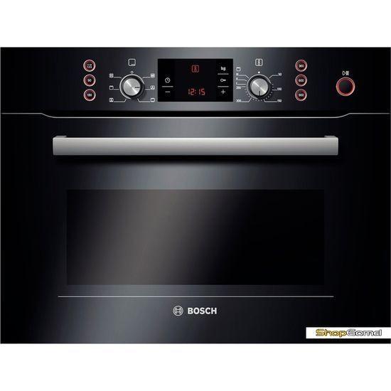 Духовой шкаф Bosch HBC 84K563