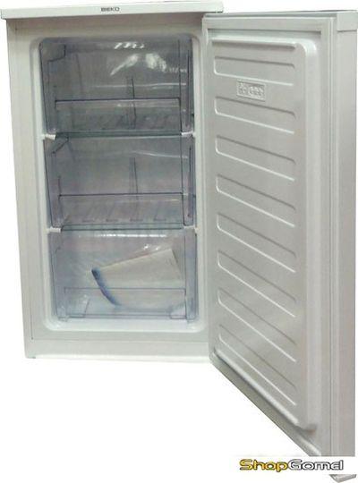 Холодильник Beko TS1 66020