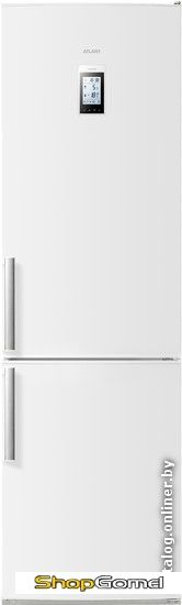 Холодильник Atlant ХМ 4426-100 ND