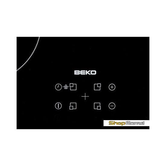 Варочная поверхность Beko HII 64400 ATX