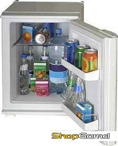 Холодильник Atlant МХТЭ 30-01-65