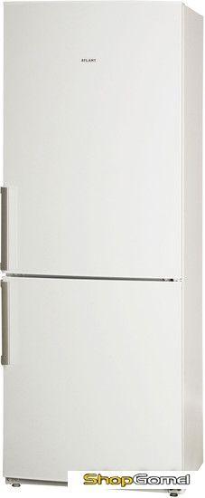 Холодильник-морозильник Atlant ХМ 4521-000-N