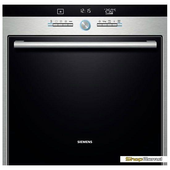 Духовой шкаф Siemens HB56GS560