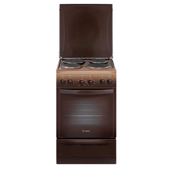 Электрическая плита Gefest 5140-01 0001
