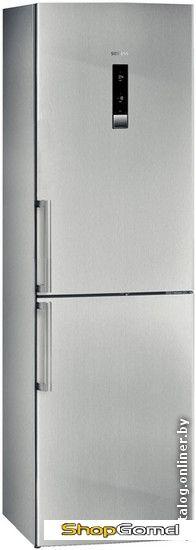 Холодильник Siemens KG39EAI20R