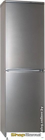 Холодильник Atlant ХМ 6025-034