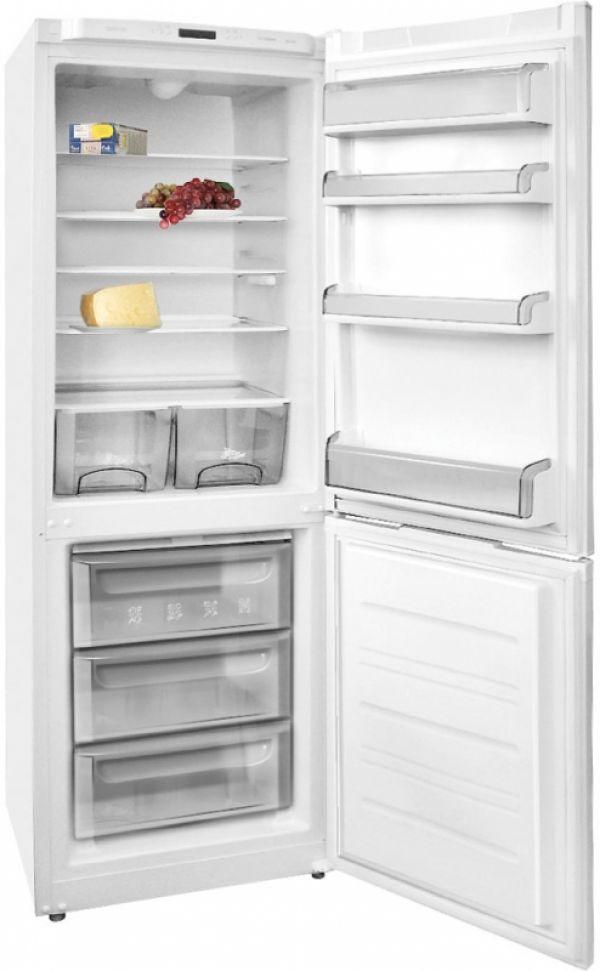 Холодильник-морозильник Atlant ХМ 5124-000-F