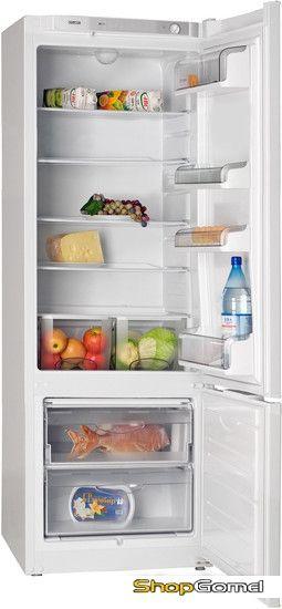 Холодильник-морозильник Atlant ХМ 4713-100
