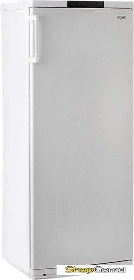 Морозильник Atlant М 7103-100