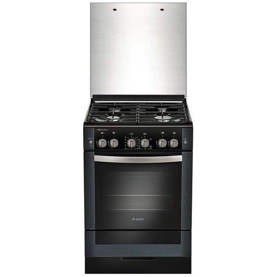 Кухонная плита Gefest 6300-02 0046