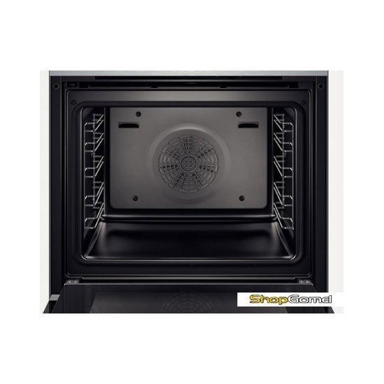 Духовой шкаф Bosch HNG6764S1
