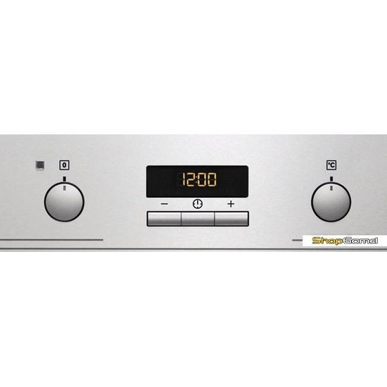 Духовой шкаф Electrolux EOC3430COX