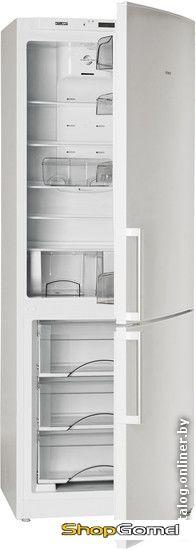 Холодильник-морозильник Atlant ХМ 4524-000-N