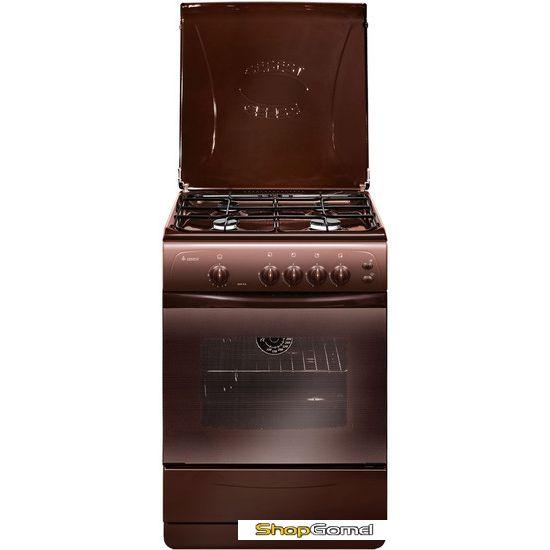 Кухонная плита Gefest 1200 C6 K20