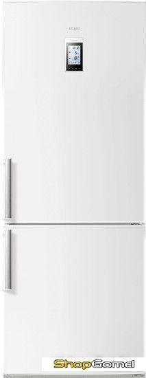 Холодильник-морозильник Atlant ХМ 4521-100-ND