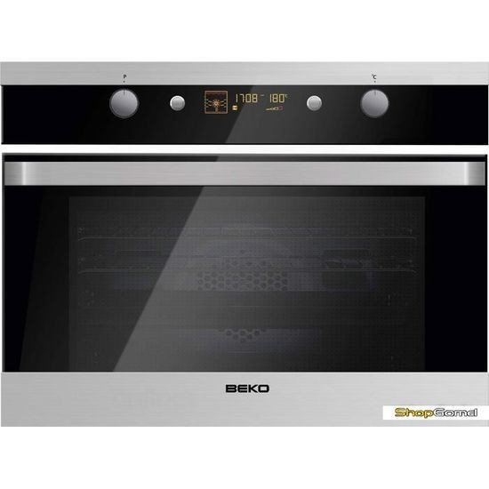 Духовой шкаф Beko OCM 25500 X