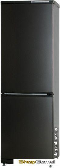 Холодильник Atlant ХМ 6021-060