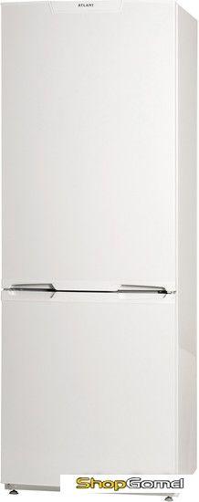 Холодильник-морозильник Atlant ХМ 6221-000